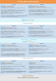 FSPOG2020_Programa_9 de novembro.png