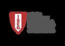 Logo ISEG-01.png
