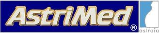 Logo Astrimed_Astraia.jpg