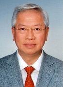 Dr. Choi Man Hin.jpg