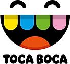 tocaboca.png