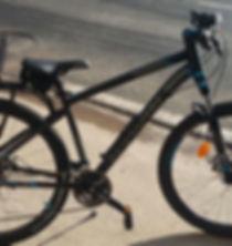 Alquile de bicicletas fuenmayor, larioja , riojarentabike