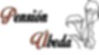 avirato logo.png