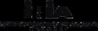 Logo oficial INIA negro_fondotransparent