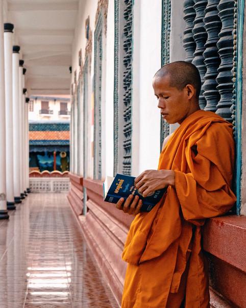 _DSC9995-2 copy monk final.jpg