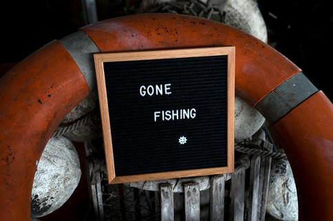 GoneFishin.jpg