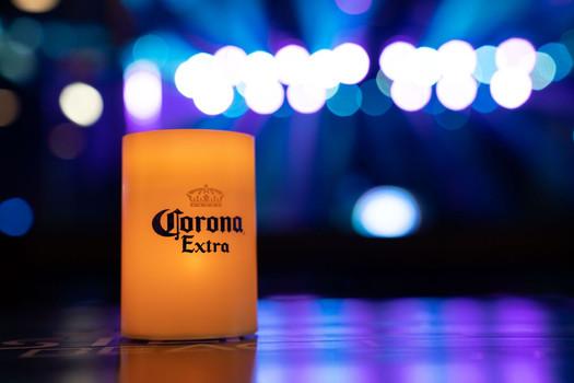 Corona Candle.jpg