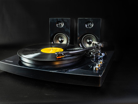 A short and honest review of the Crosley T100 turntable.