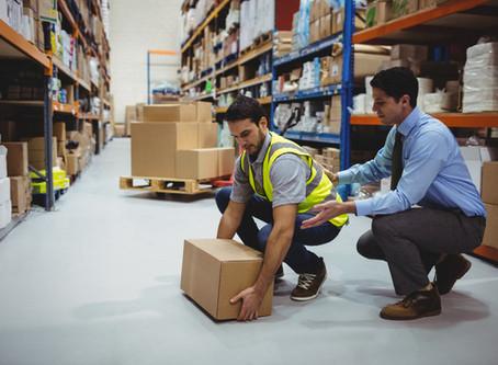 Santé et sécurité au travail : Comment intervenir efficacement?