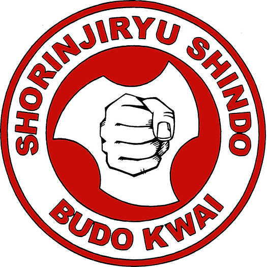 Patch_shorinjiryu_1_600x600.png
