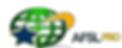 Logo_AFSL_Pro_3_0.png