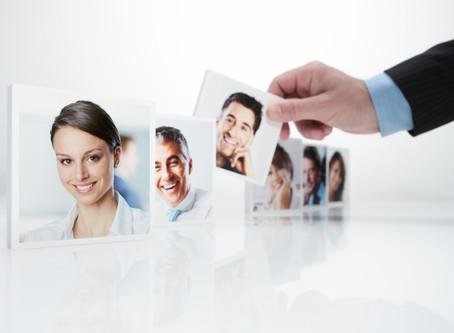 Recruter proactivement pour éviter une autre crise de pénurie de main-d'oeuvre