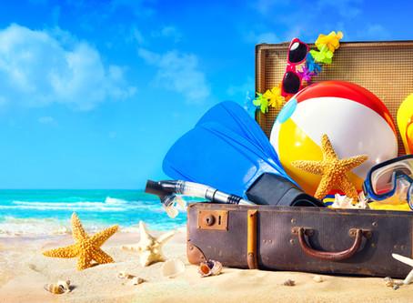 Gestion des vacances et des horaires d'été, un casse-tête?