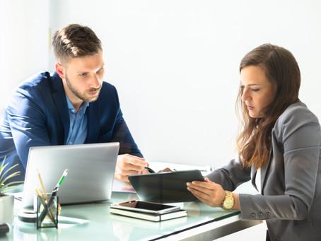 Quels sont les signes qu'il est temps de faire appel à un consultant en ressources humaines?
