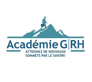 Académie GRH