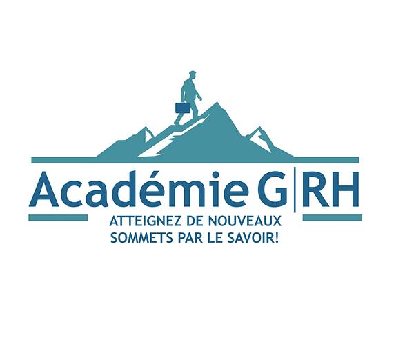 Logo AGRH Carré.PNG