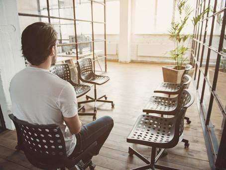 Vos employés refusent de revenir au travail?