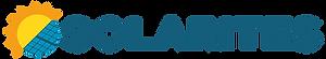 SOLARITES_logo_blu.png