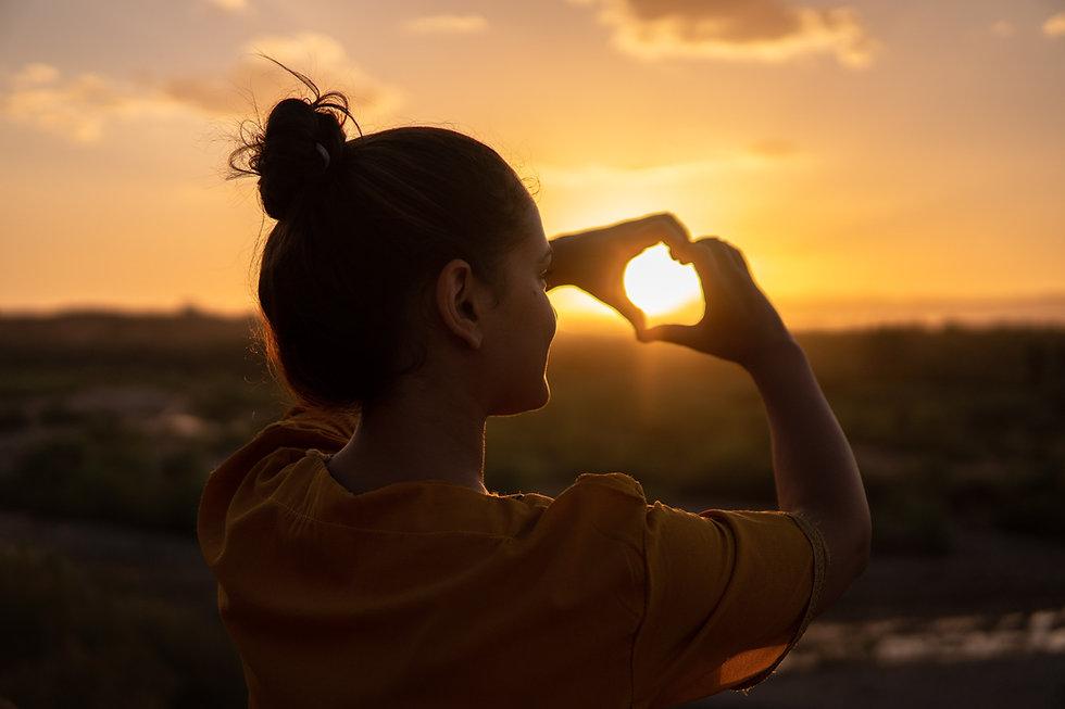 solarites energie sostenibili