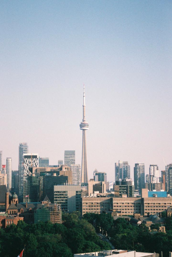 Toronto Cityscape.jpg