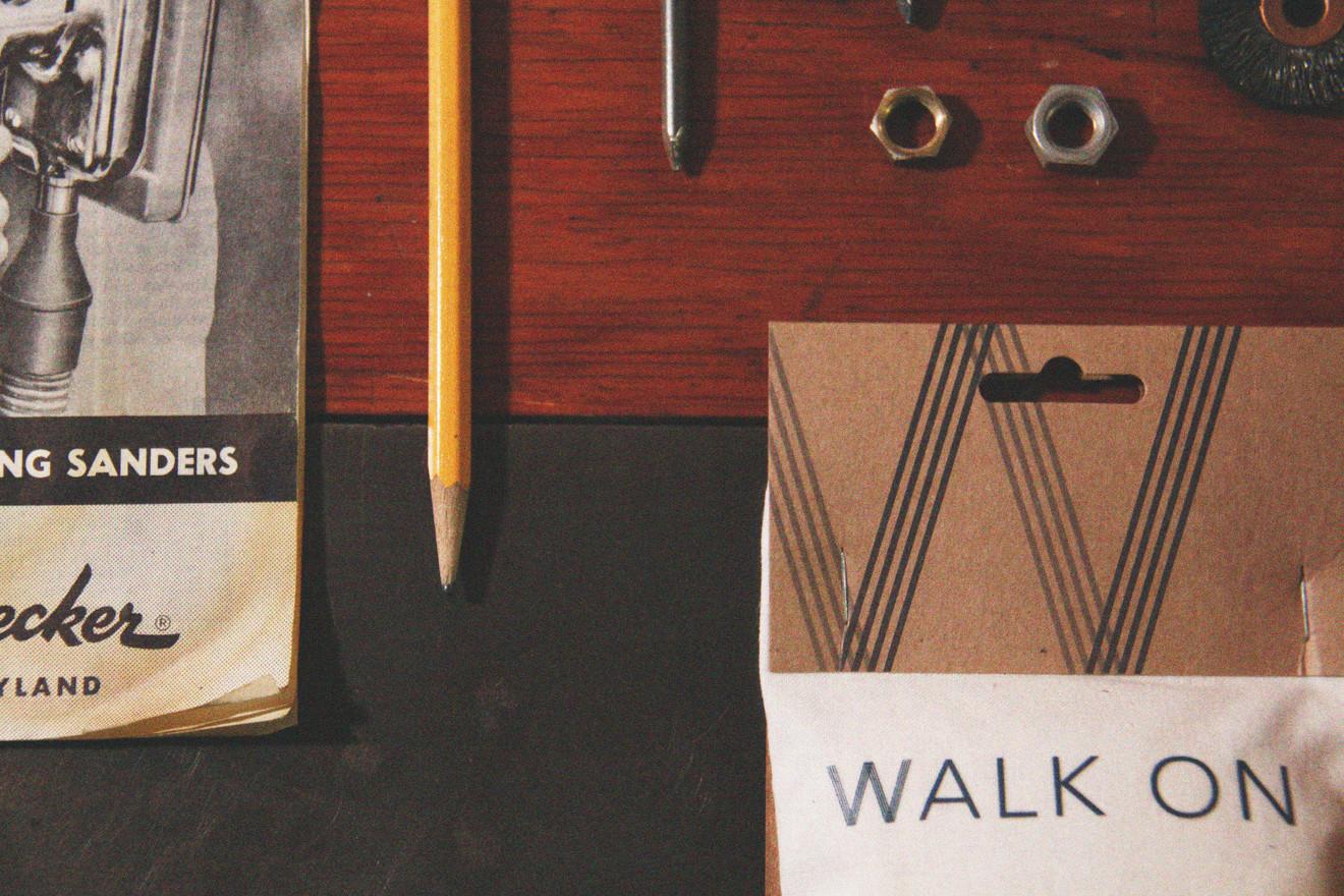 WalkOnMacro.jpg
