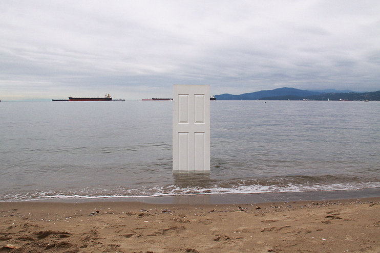 doorinwater.jpg