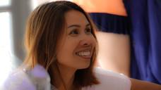 A portrait of my lovely wife Waree.jpg