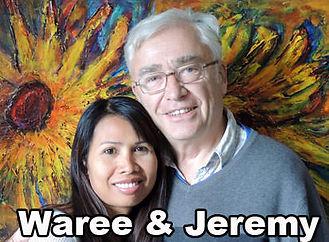 Waree-and-Jeremy.jpg