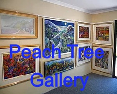 Peach Tree Gallery