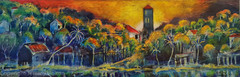 A golden day landscape painting.jpg
