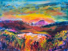 Kimberley view landscape painting.jpg