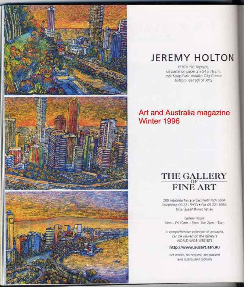 Media and invitations artist Jeremy Holton0011
