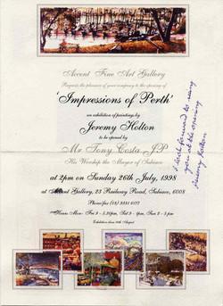 Media and invitations artist Jeremy Holton0003