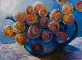 Song of flowers - painting.jpg
