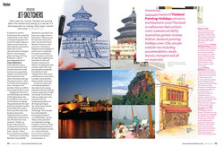 Travel-and-Leisure-SE-Asia-with-insert