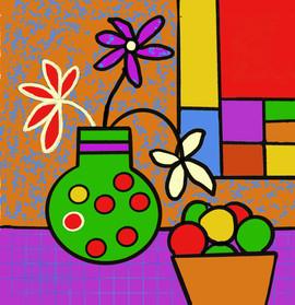 Mondrian still life painting.jpg