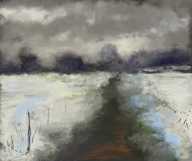 Digital Abstract landscape painting.jpg