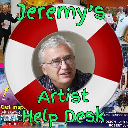 Jeremy's Artist Help Desk 2.jpg