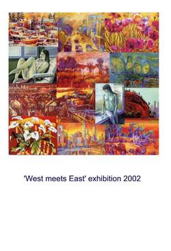 Media and invitations artist Jeremy Holton0025