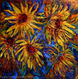 Sunshine flower painting.jpg