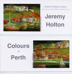 Media and invitations artist Jeremy Holton0046