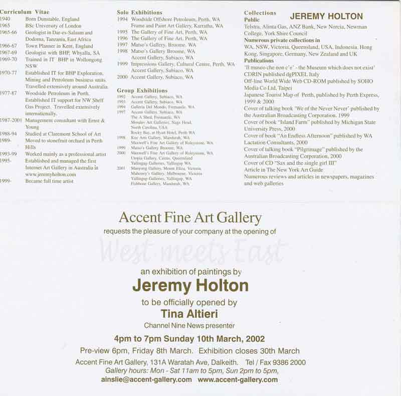 Media and invitations artist Jeremy Holton0024