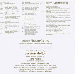 Media and invitations artist Jeremy Holton0024