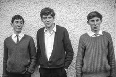 Them good old boys vintage photo.jpg