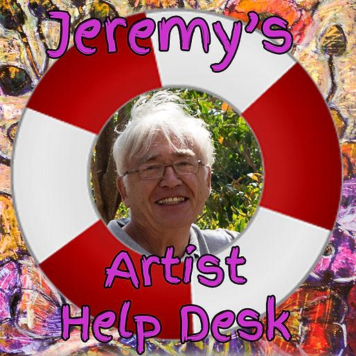 Jeremy's Artist Help Desk 1.jpg