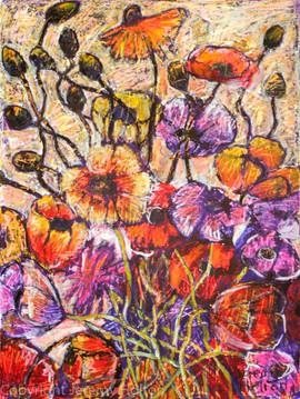 Sparkling dew flower painting.jpg