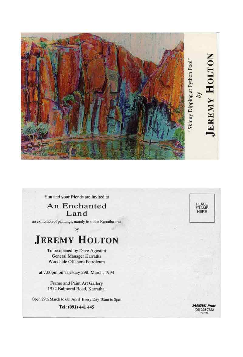 Media and invitations artist Jeremy Holton0009