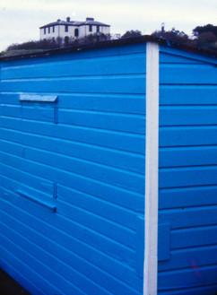 House on a blue shed.jpg