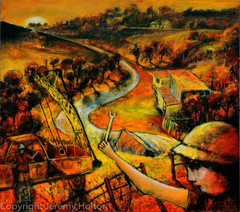 The Driller painting.jpg