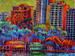 Re-awakening Perth painting.jpg